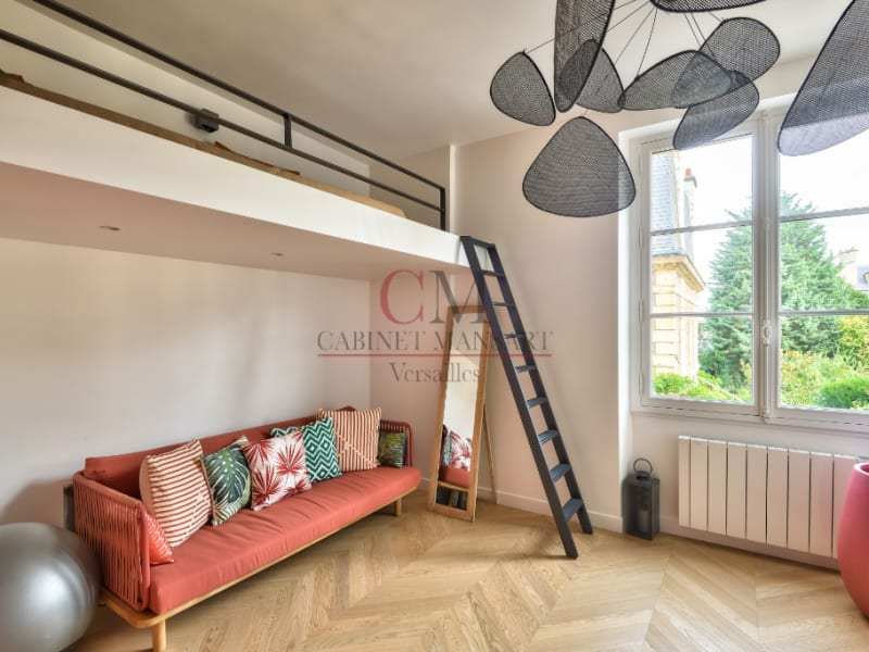Vente appartement Versailles 1395000€ - Photo 10