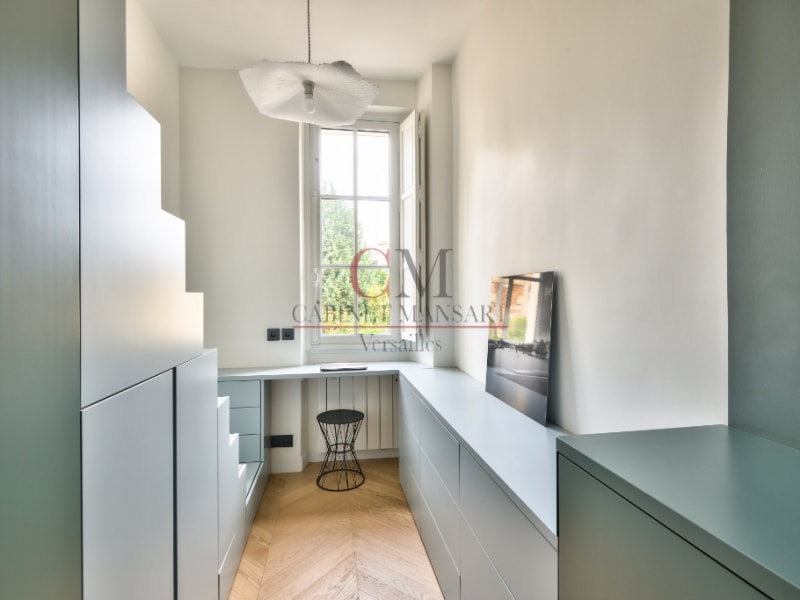 Vente appartement Versailles 1395000€ - Photo 11