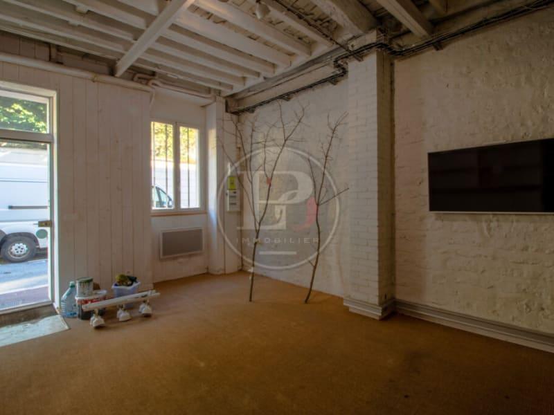Rental office Saint germain en laye 2600€ HC - Picture 3