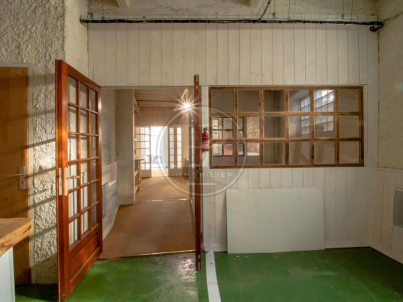 Rental office Saint germain en laye 2600€ HC - Picture 6