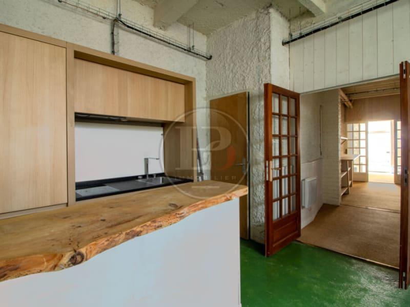 Rental office Saint germain en laye 2600€ HC - Picture 7