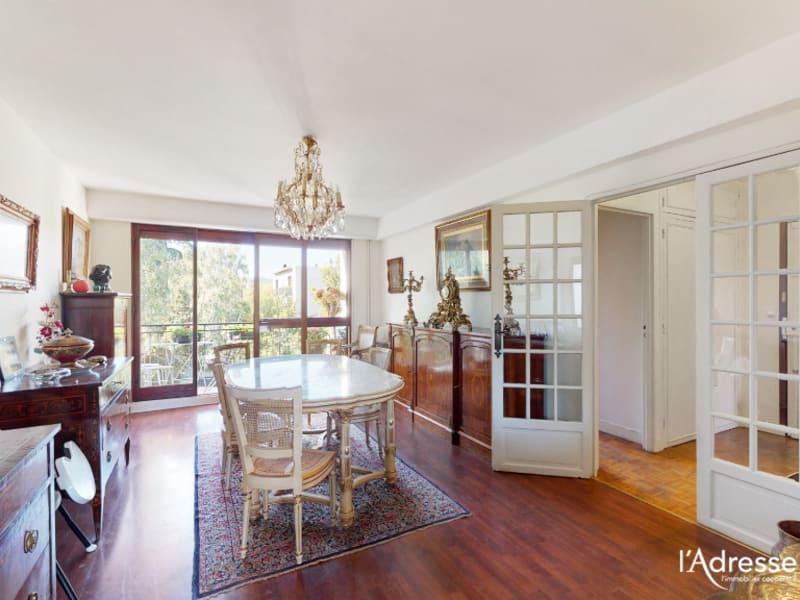 Verkauf wohnung Louveciennes 420000€ - Fotografie 2