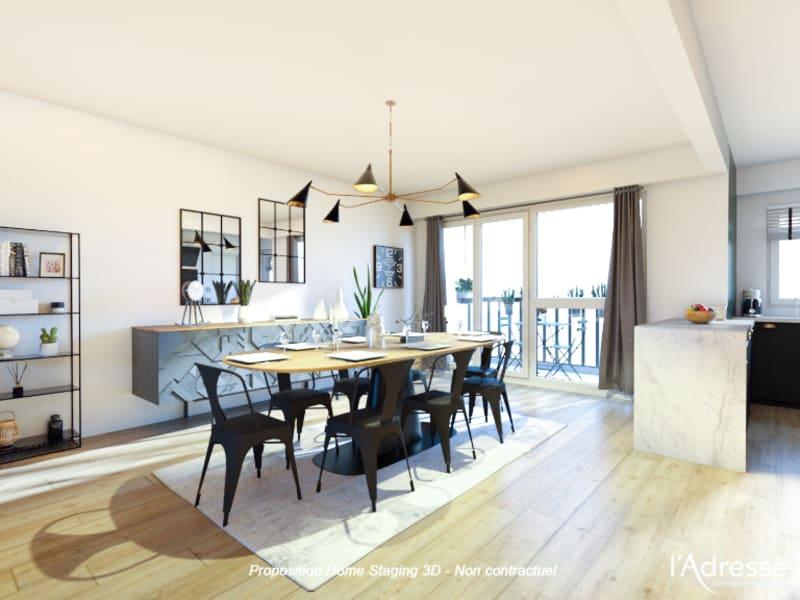 Verkauf wohnung Louveciennes 420000€ - Fotografie 5