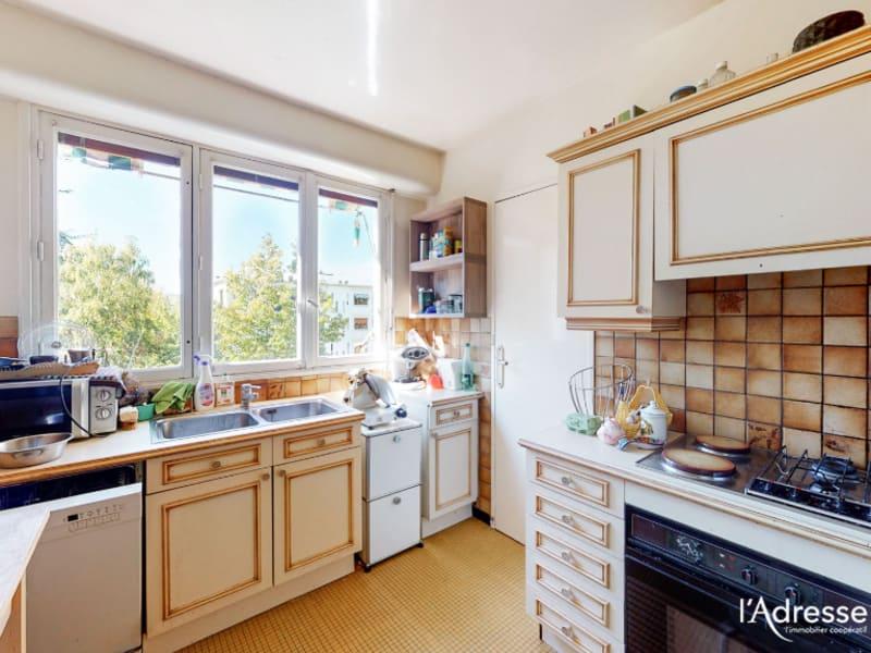 Verkauf wohnung Louveciennes 420000€ - Fotografie 6