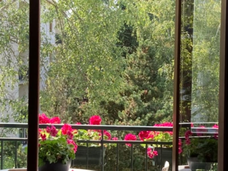 Verkauf wohnung Louveciennes 420000€ - Fotografie 8