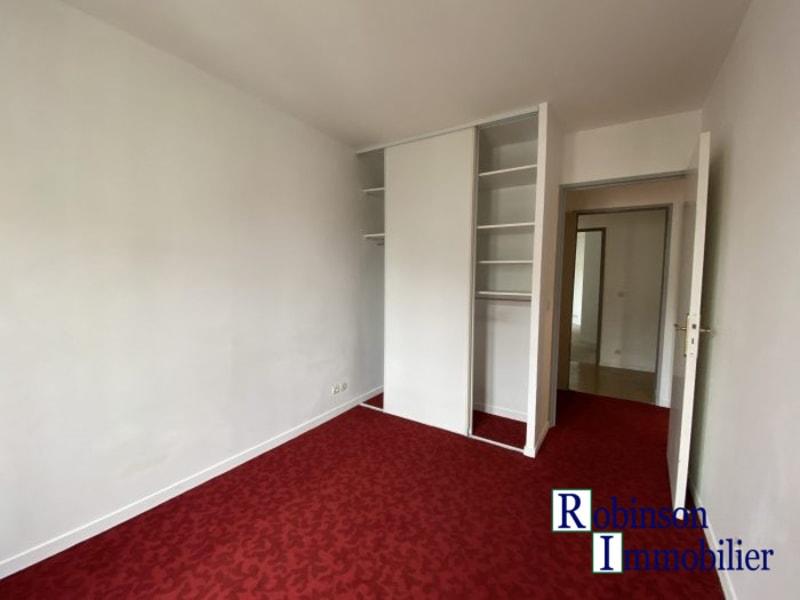 Sale apartment Le plessis-robinson 615000€ - Picture 5