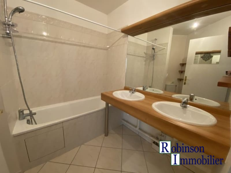 Sale apartment Le plessis-robinson 615000€ - Picture 6