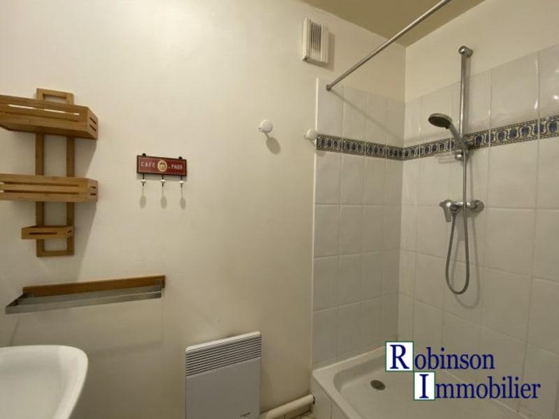 Sale apartment Le plessis-robinson 615000€ - Picture 7