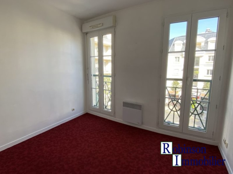 Sale apartment Le plessis-robinson 615000€ - Picture 8