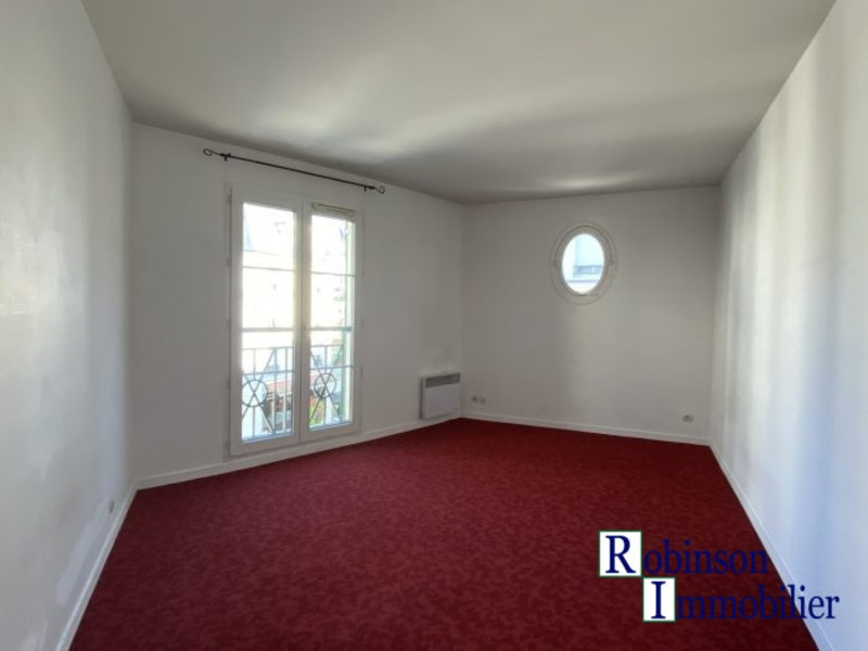 Sale apartment Le plessis-robinson 615000€ - Picture 9