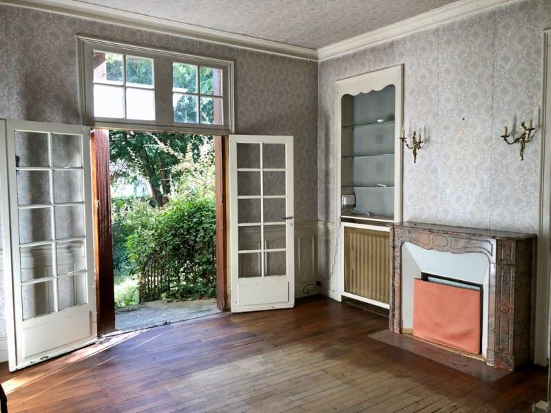 Vente maison / villa Angers 633000€ - Photo 2