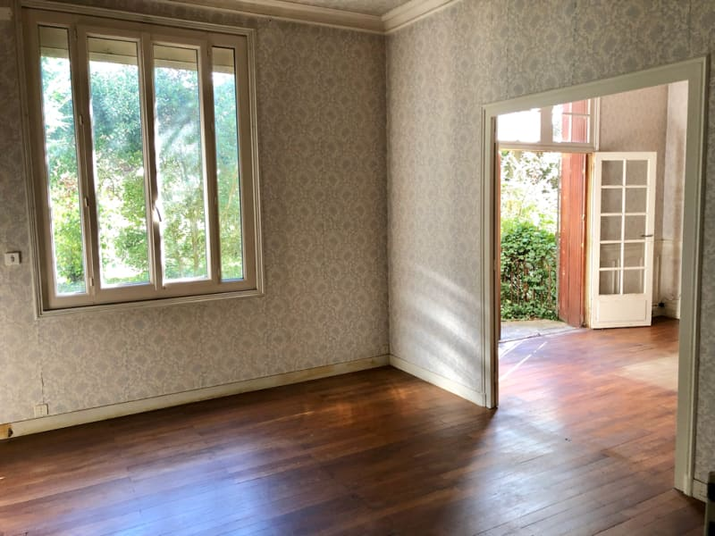 Vente maison / villa Angers 633000€ - Photo 3