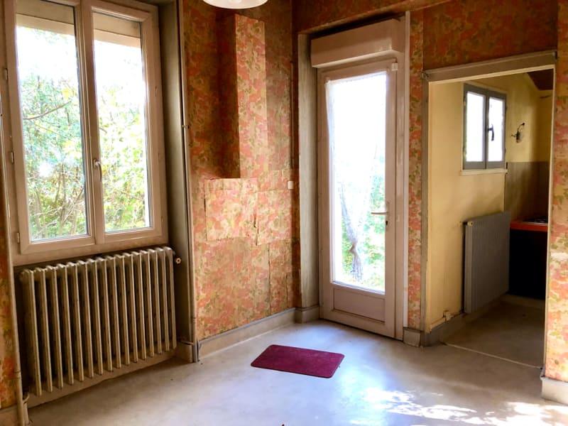 Vente maison / villa Angers 633000€ - Photo 5