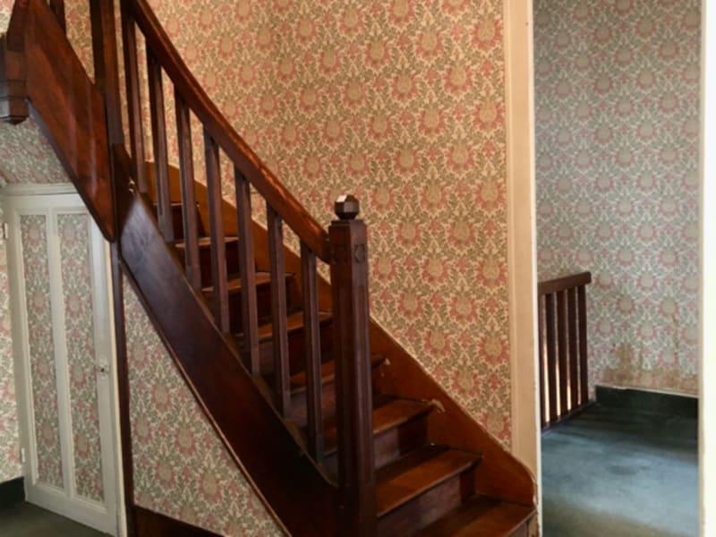 Vente maison / villa Angers 633000€ - Photo 6