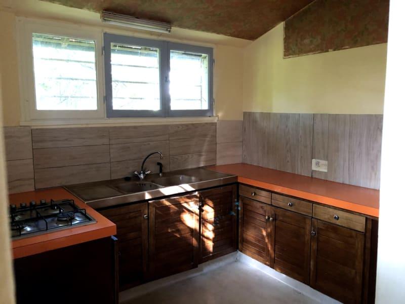 Vente maison / villa Angers 633000€ - Photo 7