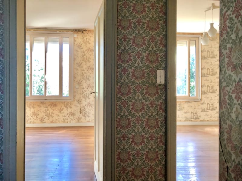 Vente maison / villa Angers 633000€ - Photo 8