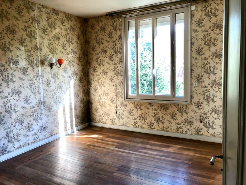 Vente maison / villa Angers 633000€ - Photo 9