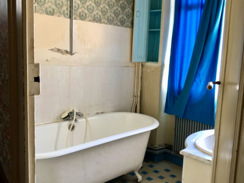 Vente maison / villa Angers 633000€ - Photo 10