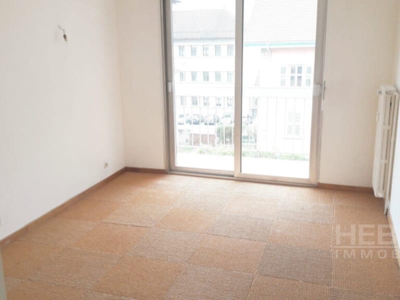 Verkauf wohnung Sallanches 190000€ - Fotografie 1