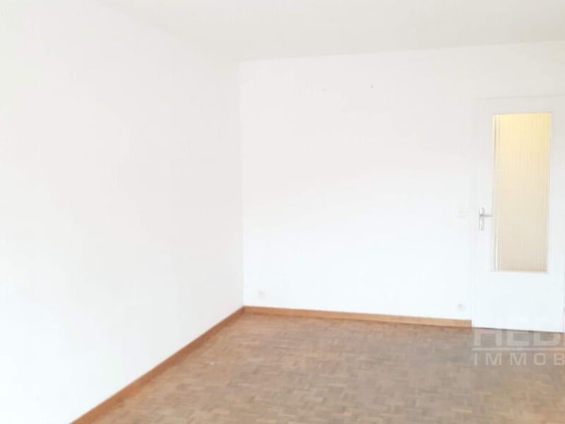 Verkauf wohnung Sallanches 190000€ - Fotografie 2