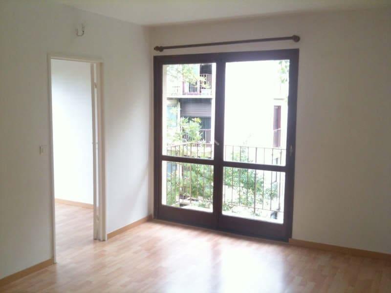 Location appartement Palaiseau 898€ CC - Photo 3