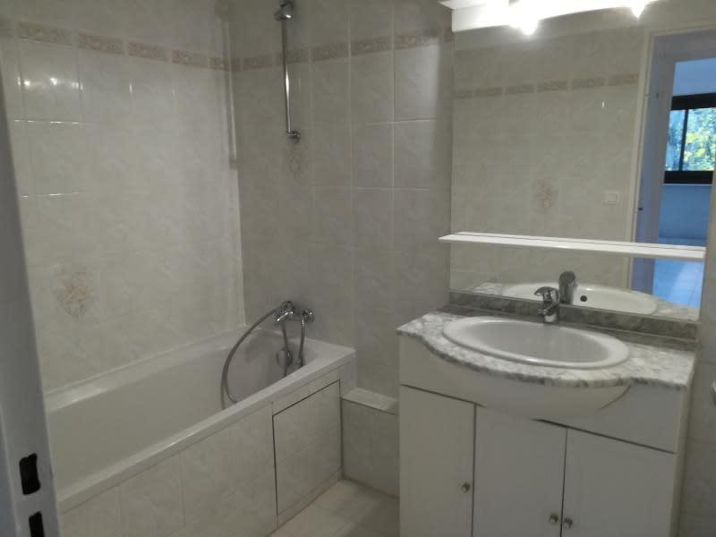 Location appartement Palaiseau 898€ CC - Photo 5