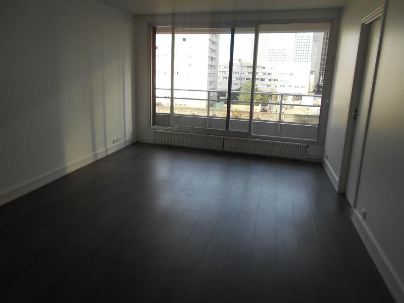 Location appartement Puteaux 1360€ CC - Photo 1