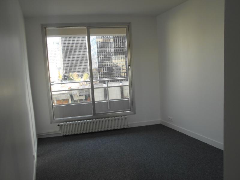 Location appartement Puteaux 1360€ CC - Photo 5