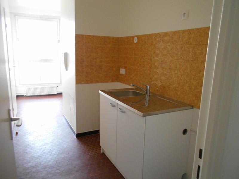 Location appartement Puteaux 1360€ CC - Photo 6