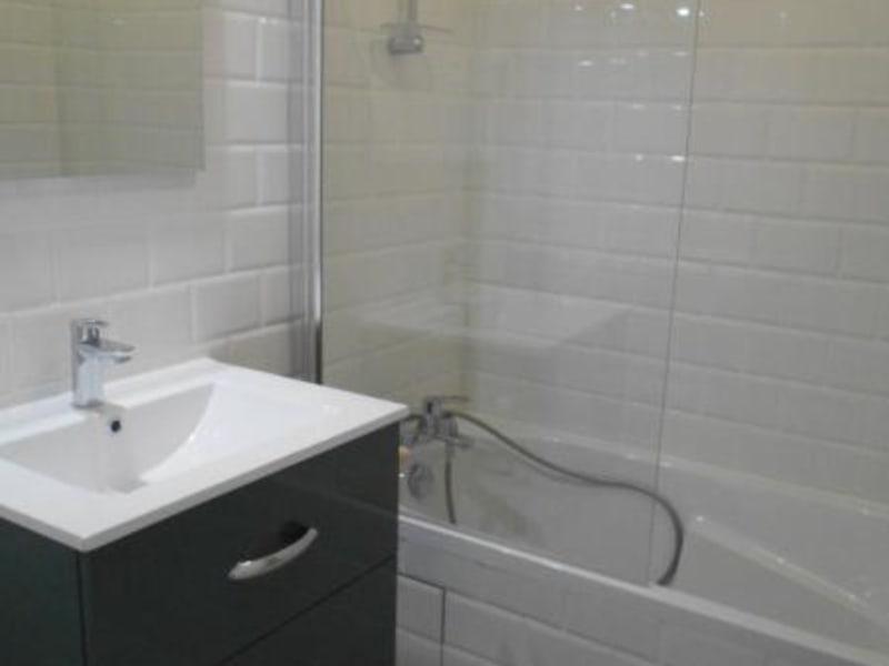 Location appartement Puteaux 1360€ CC - Photo 7