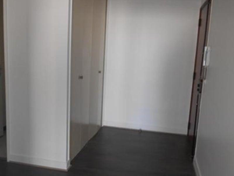 Location appartement Puteaux 1360€ CC - Photo 9