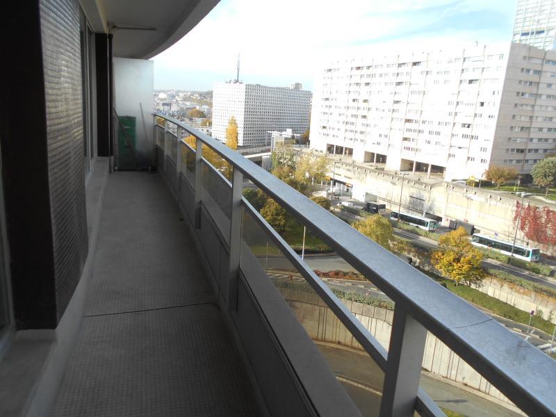 Location appartement Puteaux 1360€ CC - Photo 10