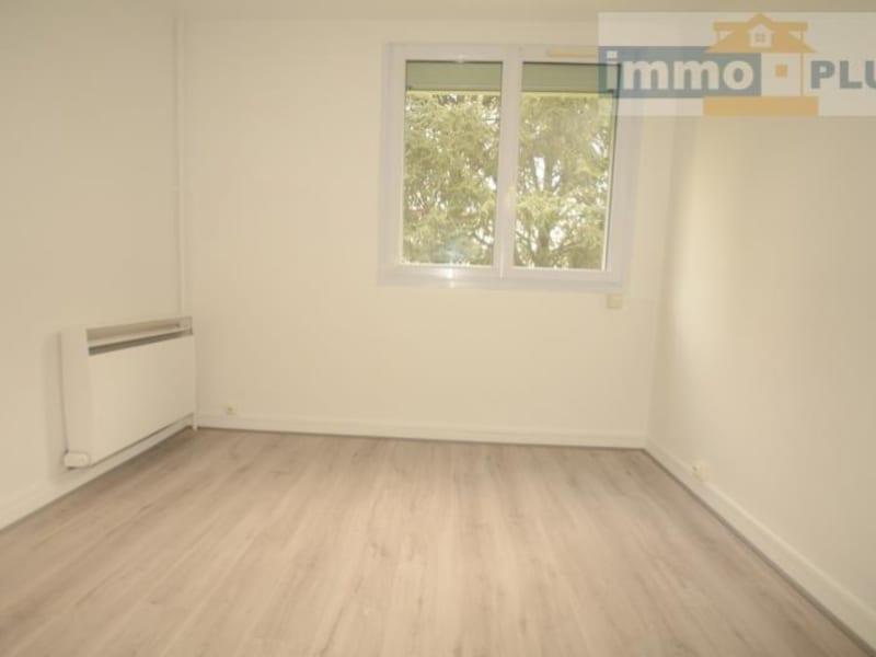 Vente appartement Bois d arcy 192000€ - Photo 5