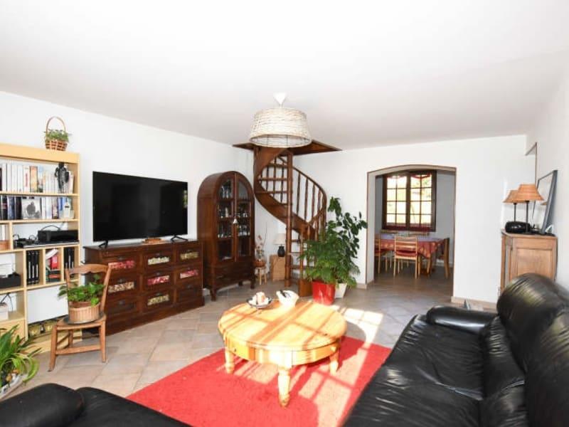 Vente appartement Les clayes sous bois 252000€ - Photo 1
