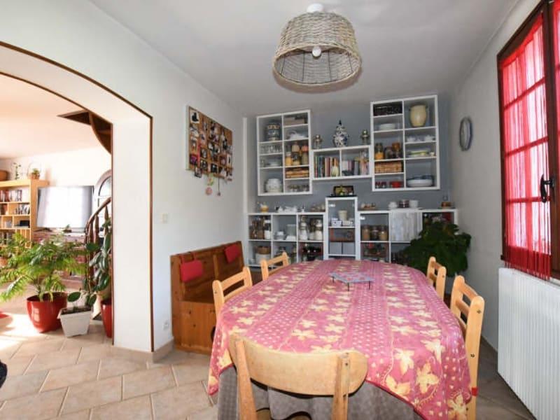 Vente appartement Les clayes sous bois 252000€ - Photo 3