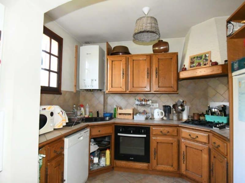 Vente appartement Les clayes sous bois 252000€ - Photo 4