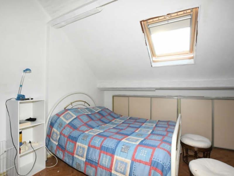 Vente appartement Les clayes sous bois 252000€ - Photo 5