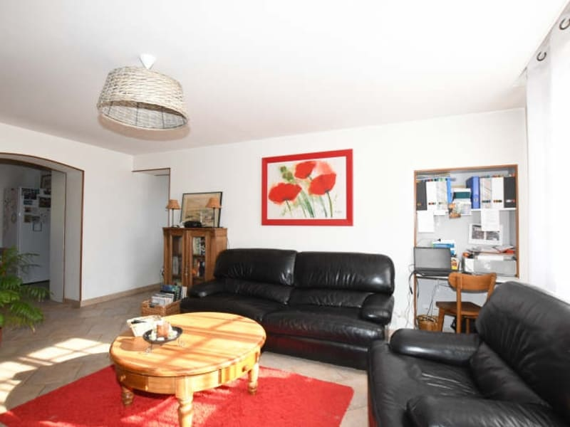 Vente appartement Les clayes sous bois 252000€ - Photo 7