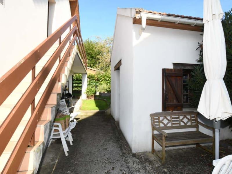 Vente appartement Les clayes sous bois 252000€ - Photo 8