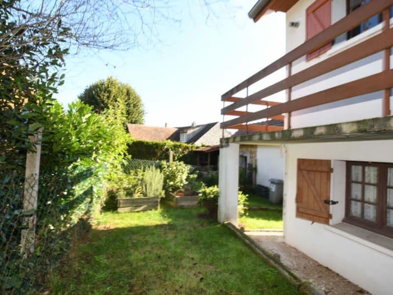Vente appartement Les clayes sous bois 252000€ - Photo 9