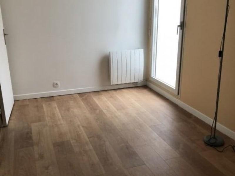 Sale apartment La garenne colombes 630000€ - Picture 4
