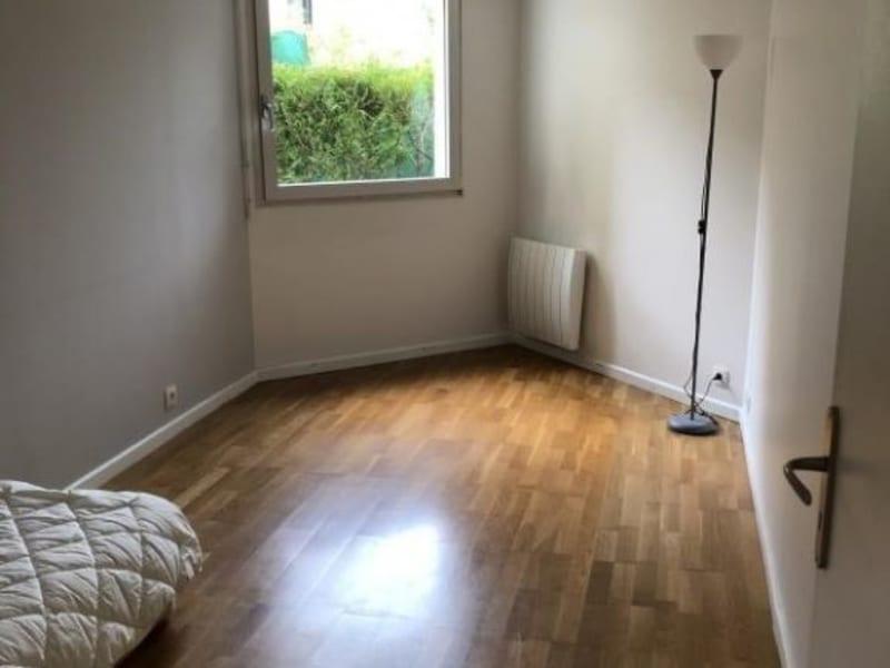 Sale apartment La garenne colombes 630000€ - Picture 7