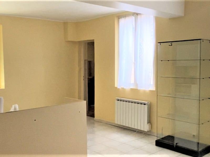 Vente maison / villa Ste genevieve 164000€ - Photo 2
