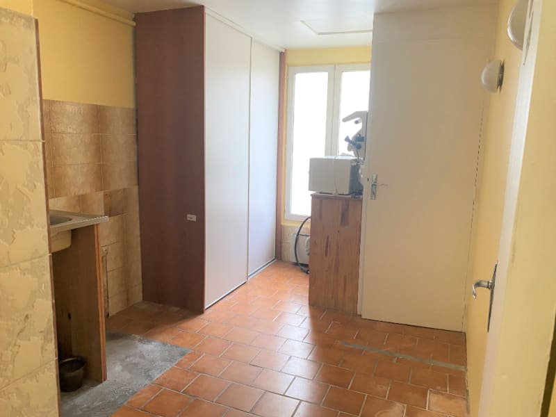 Vente maison / villa Ste genevieve 164000€ - Photo 3