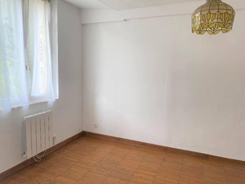 Vente maison / villa Ste genevieve 164000€ - Photo 4
