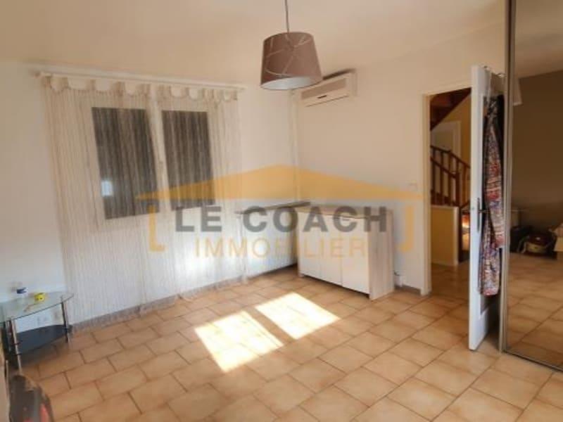 Sale house / villa Chelles 499000€ - Picture 6