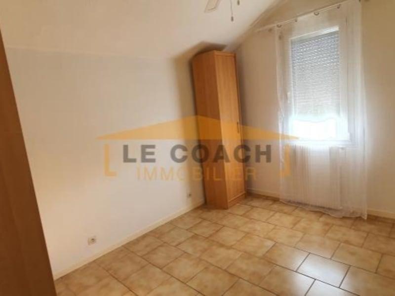 Sale house / villa Chelles 499000€ - Picture 7