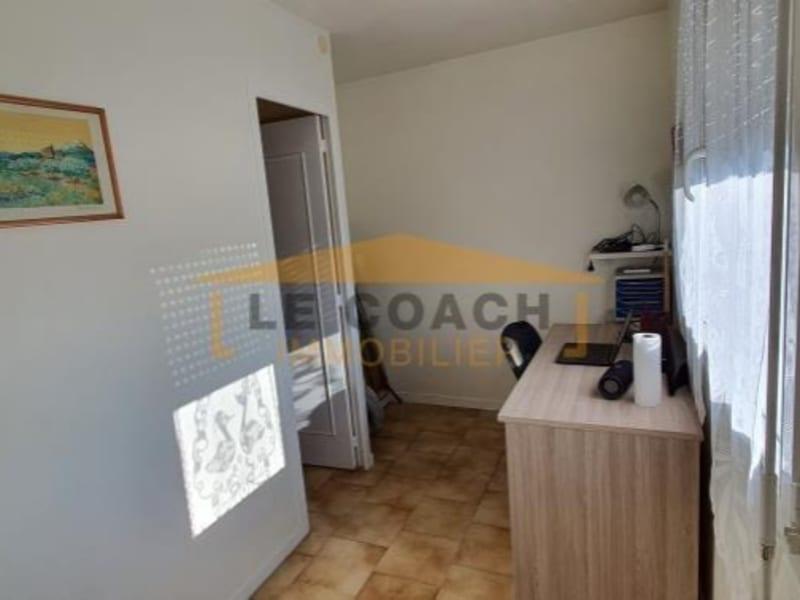 Sale house / villa Chelles 499000€ - Picture 8