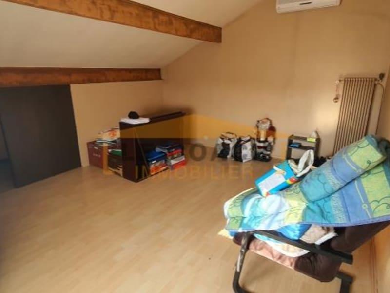 Sale house / villa Chelles 499000€ - Picture 9