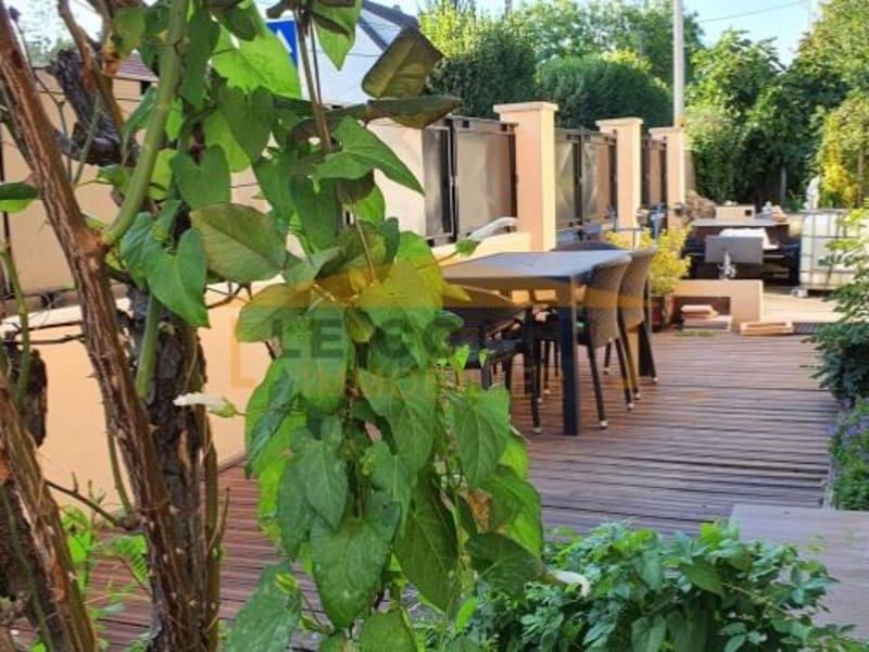 Sale house / villa Chelles 499000€ - Picture 14